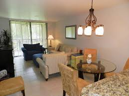 resort style vacation living at u0027wild pines vrbo