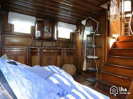 chambres d hotes arles chambres d hôtes à arles au ponton iha 44350