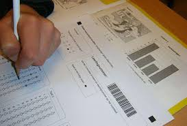 Multiple Choice Questions For Fashion Multiple Choice Tests Hinder Critical Thinking Should They Be