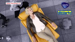 stressless canape 2 places cuir meubles descartes sa stressless fauteuil youtube