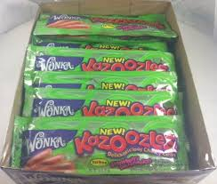 kazoozles candy where to buy 12 best kazoozles images on candies cherry and chewy