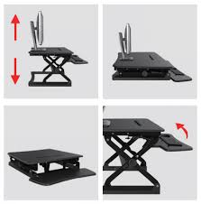 flexispot sit stand desk applied ergonomics
