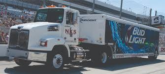bud light truck driving jobs nks distributors beverage distributors serving delaware