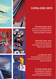 catalogue 2015 b by pcs graphic and look2print issuu