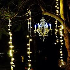 Landscape Lighting Distributors Oklahoma Lighting Distributors Inc