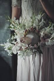 wedding flowers kent a flower lover s guide to madeira pinder kent wedding