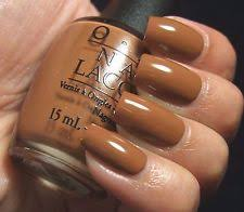 opi nail polish a piers to be tan f 53 color lacquer ebay