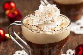 halloween coffee drinks 10 cocktails to keep you warm all winter