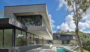 aia houston announces 2012 annual home tour houses and architects