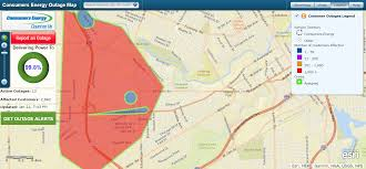 At T Service Map Duke Energy Progress Outage Map Map Of South Carolina Cities
