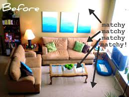 living room paint colors with tan furniture best color