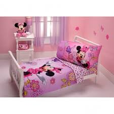 minnie mouse bedroom furniture sets u2013 laptoptablets with regard to