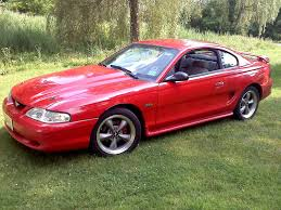 98 ford mustang gt 1994 1998 sn95 ford mustang picture thread page 2 ford mustang