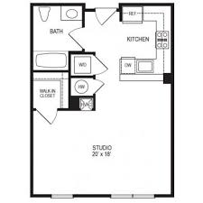 1 bed 1 bath apartment in revere ma rumney flats