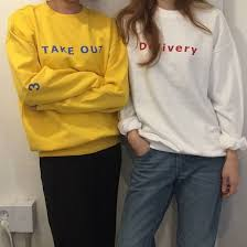 aesthetic yellow sweater shop for aesthetic yellow sweater on