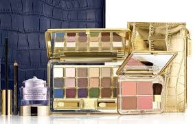 estee lauder 2013 gift with purchase obsession