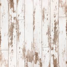 wood backdrop weathered white painted wood backdrop vinyl photography portrait