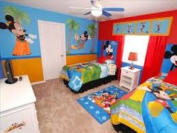 8 best disney themed rentals images on pinterest vacation