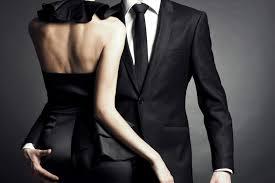 costume homme mariage armani armani mariage