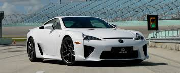 toyota lexus sports car first drive 2011 lexus lfa john leblanc u0027s straight six