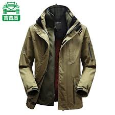 100 top quality stylish outdoor travel jackets hoody men 39 s winter