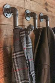 Pipe And Drape Hooks Best 25 Industrial Pipe Ideas On Pinterest Industrial Shelves