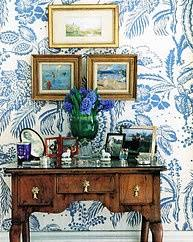 best 25 large print wallpaper ideas on pinterest