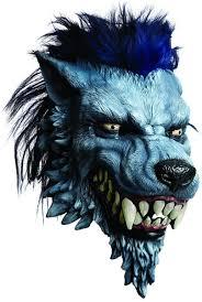 top 10 scariest masks ever ebay