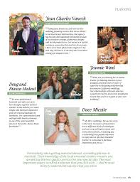 self wedding planner dpnak listed as one of world s top wedding planners by dwha