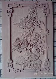Decorative Wood Wall Panels by Natural 3d High Design Sandstone Wall Cladding Panel Is A Good