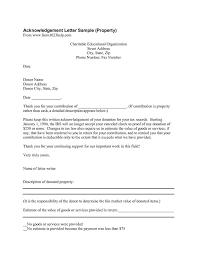 cover letter writer 14 best letter writing images on letter writing cover
