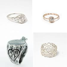 unique wedding rings for wedding rings