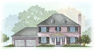new orleans shotgun house plans pictures new orleans style floor plans home decorationing ideas