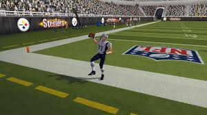 Best Flag Football Plays Madden Nfl Football Android Apps On Google Play