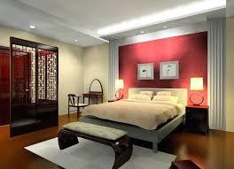 chambre a coucher bordeaux chambre a coucher originale couleur pour chambre coucher