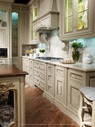 habersham kitchen cabinets fall 2013 high point market intros u2013 habersham home lifestyle