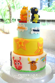 99 best decorated cakes bolos decorados images on pinterest