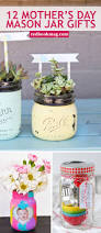 34 mother u0027s day gifts that belong in a mason jar homemade scrub