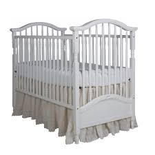 Venetian Crib Bratt Decor Nursery Design Category Luxury Bratt Decor Crib For Decorating