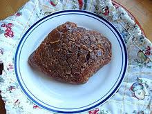 cap cuisine cours du soir cuisine africaine wikipédia