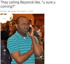 What Are Internet Memes - martin baker the latest internet meme star jokes etc nigeria