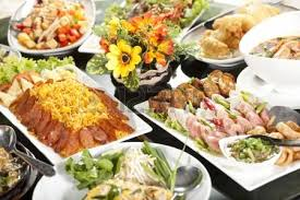 Round Table Lunch Buffet by Party Food Stock Photos Royalty Free Party Food Images And Pictures