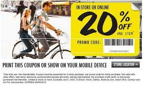 ugg australia discount code november 2015 tillys coupon code november 2015 coupon specialist