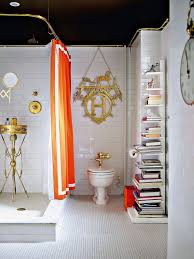 Bathroom In Black Bathroom Library Designs That Are Going To Fascinate You