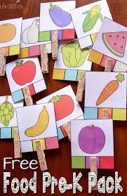 best 25 healthy food activities for preschool ideas on pinterest