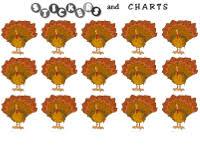 free printable thanksgiving stickers free thanksgiving printables