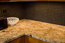 black glass tiles for kitchen backsplashes glass mosaic tile backsplash roselawnlutheran