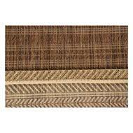 tappeti esterno tappeti da esterno prezzi e offerte per tappeti da esterno