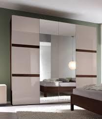 Schlafzimmer Ideen Schrank Haus Renovierung Mit Modernem Innenarchitektur Schönes