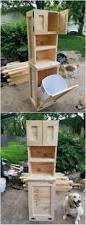 house wonderful unique recycling bin ideas recycling bin ideas